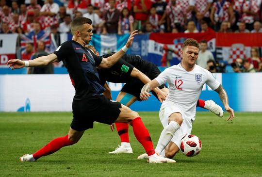 Soi kèo sớm trận tranh hạng ba Anh - Bỉ - Ảnh 1.