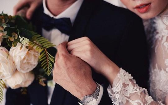 Đám cưới người yêu cũ: Đi hay không đi nói một lời! - Ảnh 2.