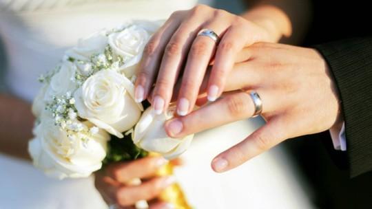 Đám cưới người yêu cũ: Đi hay không đi nói một lời! - Ảnh 3.