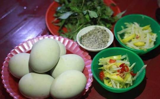 10 món ăn vặt thần thánh ở Sài Gòn - Ảnh 5.