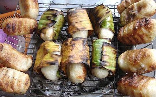 10 món ăn vặt thần thánh ở Sài Gòn - Ảnh 6.