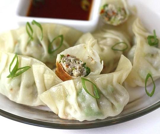 10 món ăn vặt thần thánh ở Sài Gòn - Ảnh 7.