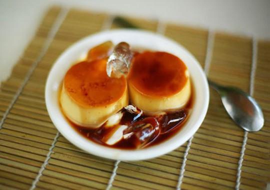 10 món ăn vặt thần thánh ở Sài Gòn - Ảnh 8.