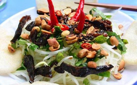 10 món ăn vặt thần thánh ở Sài Gòn - Ảnh 10.
