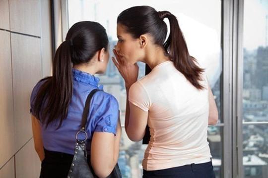 Bí quyết giúp bạn luôn được lòng sếp và đồng nghiệp - Ảnh 2.