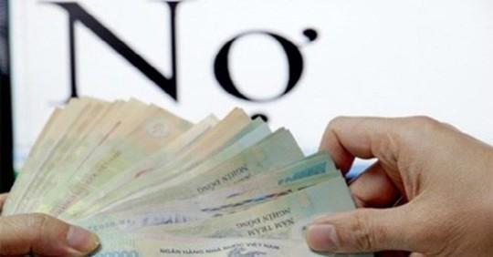 """TP HCM """"bêu tên"""" 1.577 doanh nghiệp nợ thuế hơn 3.300 tỉ đồng - Ảnh 1."""