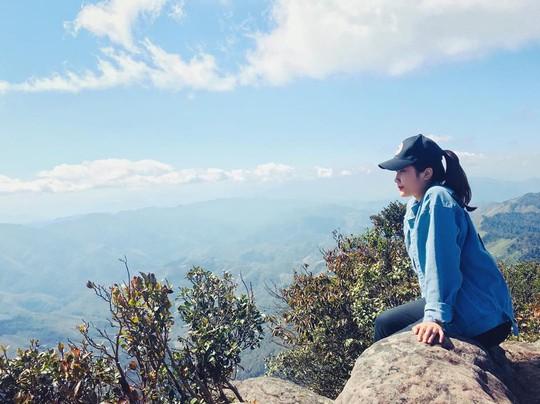 Đến Sơn La, đừng quên khám phá những địa danh tuyệt đẹp này - Ảnh 12.