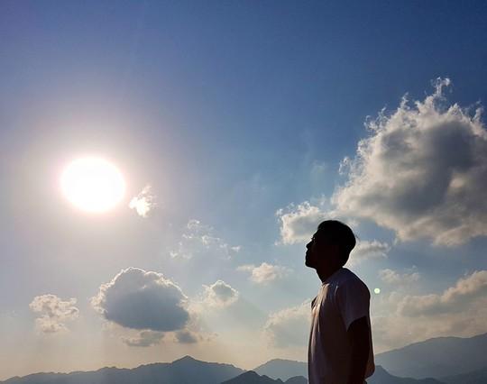 Đến Sơn La, đừng quên khám phá những địa danh tuyệt đẹp này - Ảnh 13.