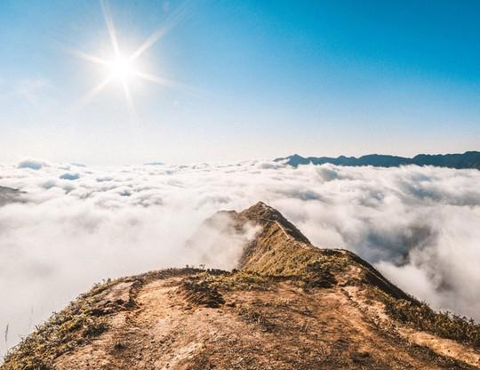 Đến Sơn La, đừng quên khám phá những địa danh tuyệt đẹp này - Ảnh 15.