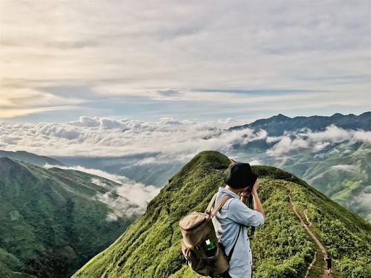 Đến Sơn La, đừng quên khám phá những địa danh tuyệt đẹp này - Ảnh 16.