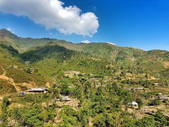 Đến Sơn La, đừng quên khám phá những địa danh tuyệt đẹp này - Ảnh 17.