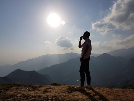 Đến Sơn La, đừng quên khám phá những địa danh tuyệt đẹp này - Ảnh 19.