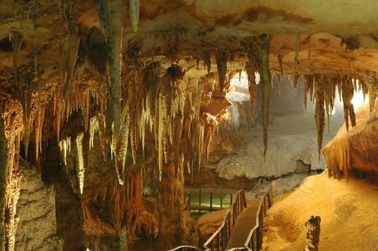 Đến Sơn La, đừng quên khám phá những địa danh tuyệt đẹp này - Ảnh 20.