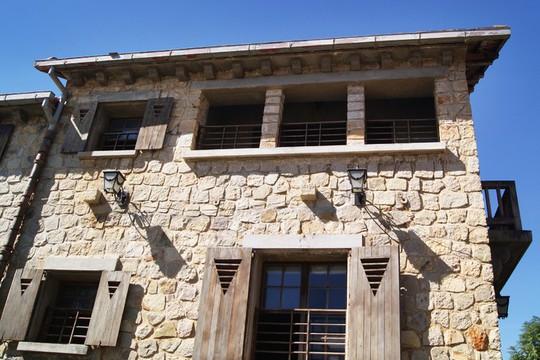 Ngôi biệt thự vua Bảo Đại tặng thứ phi Phi Ánh ở Đà Lạt - Ảnh 3.