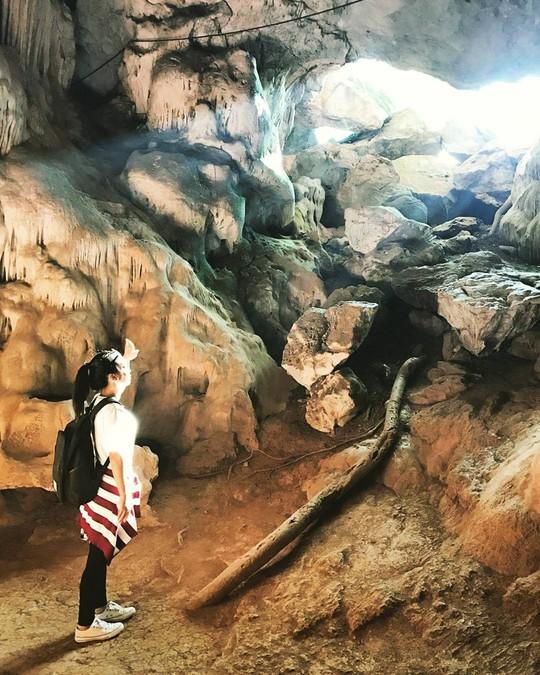 Đến Sơn La, đừng quên khám phá những địa danh tuyệt đẹp này - Ảnh 21.