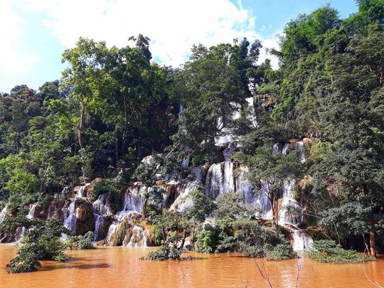 Đến Sơn La, đừng quên khám phá những địa danh tuyệt đẹp này - Ảnh 23.