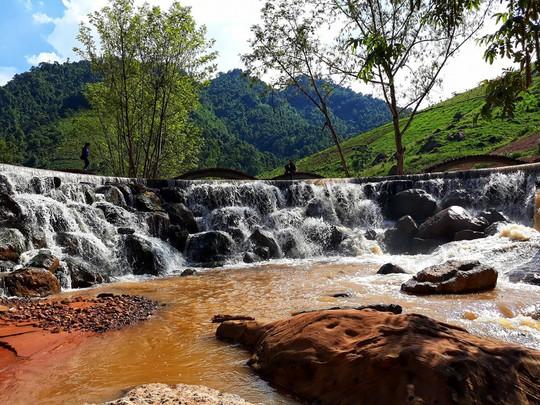 Đến Sơn La, đừng quên khám phá những địa danh tuyệt đẹp này - Ảnh 24.