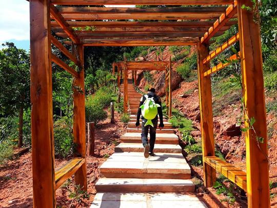 Đến Sơn La, đừng quên khám phá những địa danh tuyệt đẹp này - Ảnh 25.
