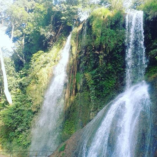 Đến Sơn La, đừng quên khám phá những địa danh tuyệt đẹp này - Ảnh 26.