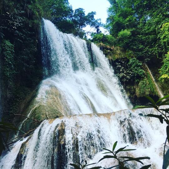 Đến Sơn La, đừng quên khám phá những địa danh tuyệt đẹp này - Ảnh 27.