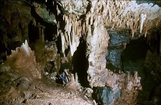 Đến Sơn La, đừng quên khám phá những địa danh tuyệt đẹp này - Ảnh 28.