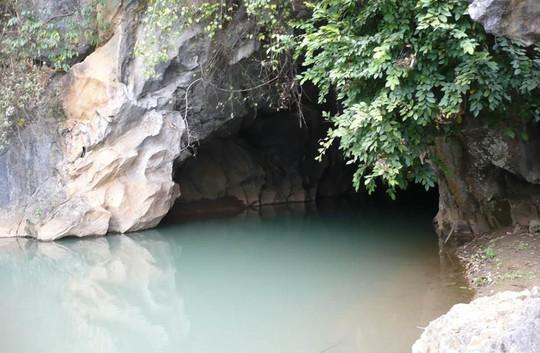 Đến Sơn La, đừng quên khám phá những địa danh tuyệt đẹp này - Ảnh 29.