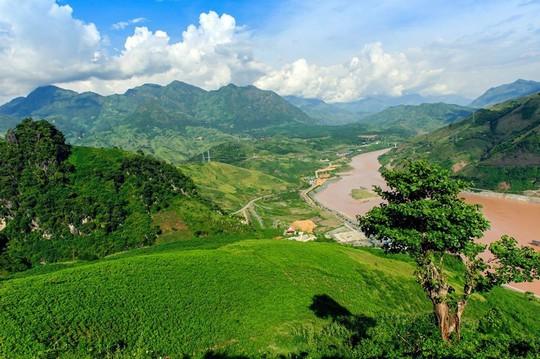 Đến Sơn La, đừng quên khám phá những địa danh tuyệt đẹp này - Ảnh 32.