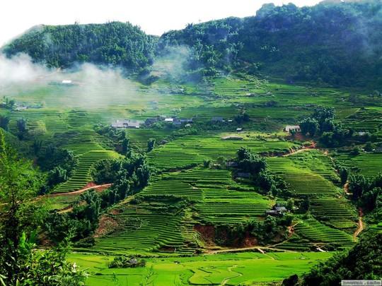 Đến Sơn La, đừng quên khám phá những địa danh tuyệt đẹp này - Ảnh 33.