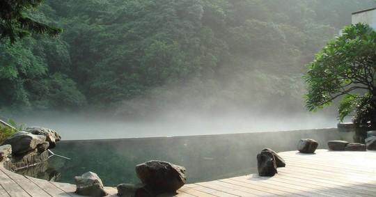 Đến Sơn La, đừng quên khám phá những địa danh tuyệt đẹp này - Ảnh 35.