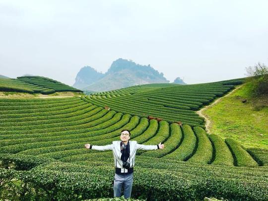 Đến Sơn La, đừng quên khám phá những địa danh tuyệt đẹp này - Ảnh 7.