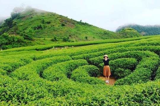 Đến Sơn La, đừng quên khám phá những địa danh tuyệt đẹp này - Ảnh 8.