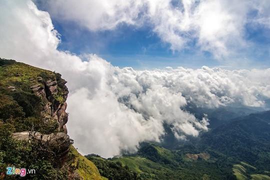 Đến Sơn La, đừng quên khám phá những địa danh tuyệt đẹp này - Ảnh 9.