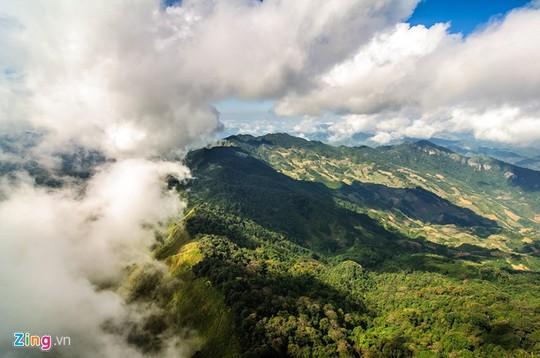 Đến Sơn La, đừng quên khám phá những địa danh tuyệt đẹp này - Ảnh 10.