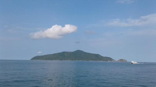 """Hàng ngàn khách du lịch mắc kẹt ở Phú Quốc được """"giải cứu"""" - Ảnh 2."""