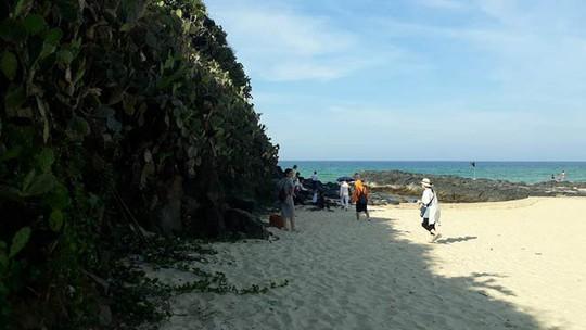 Những điểm ăn chơi ngon, bổ, rẻ, đẹp mê hồn khi tới Phú Yên - Ảnh 7.