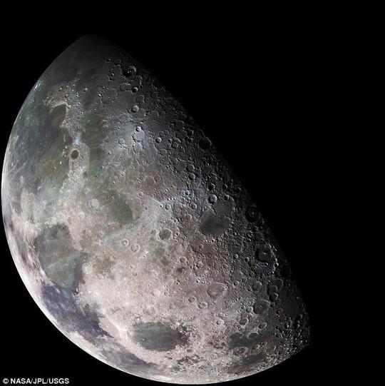 Mặt trăng đã 2 lần có sự sống rồi tận thế! - Ảnh 4.