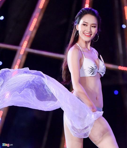Thêm 25 người đẹp vào chung kết Hoa hậu Việt Nam 2018 - Ảnh 5.