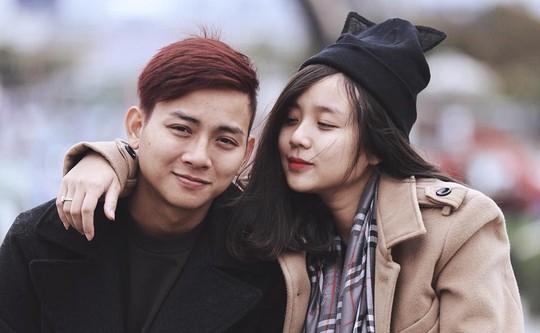 Hoài Lâm đóng Facebook, tập trung cho âm nhạc - Ảnh 3.