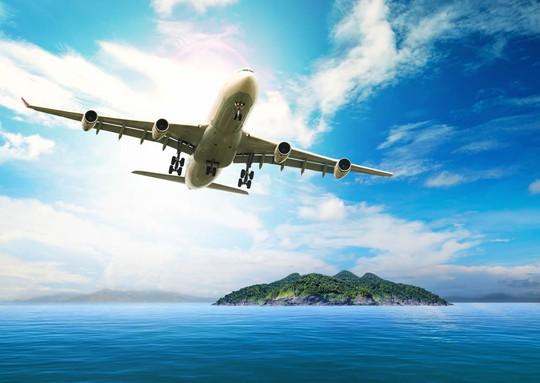 Hàng nghìn tỷ vốn tư nhân đổ vào hạ tầng hàng không - Ảnh 1.