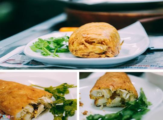 Trải nghiệm những kiểu ăn uống mới lạ ở Thái Lan - Ảnh 8.