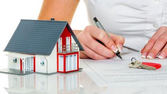 Làm sao hợp thức hóa nhà khi bên bán không hợp tác? - Ảnh 1.