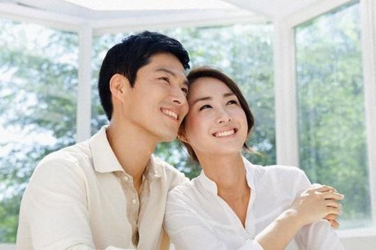 90% ông chồng Việt thích vợ trang điểm kiểu này? - Ảnh 1.