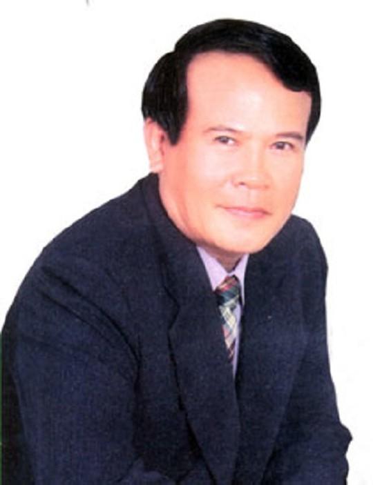 Minh Vuong Ho khong cong bang voi chung toi