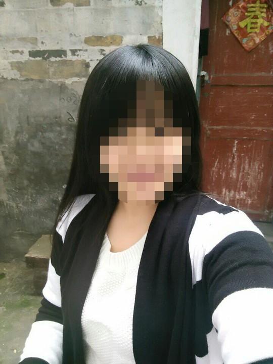 Cô dâu Việt chết bất thường tại Trung Quốc: Người nhà rối bời! - Ảnh 2.