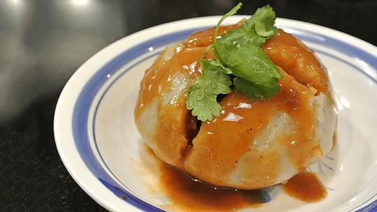 Những món ăn nhất định phải thử khi đến Đài Nam - Ảnh 2.