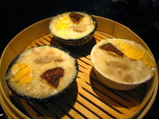 Những món ăn nhất định phải thử khi đến Đài Nam - Ảnh 3.