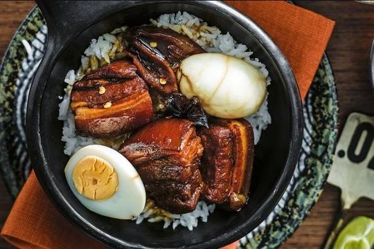 Những món ăn nhất định phải thử khi đến Đài Nam - Ảnh 7.