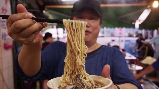 Những món ăn nhất định phải thử khi đến Đài Nam - Ảnh 8.
