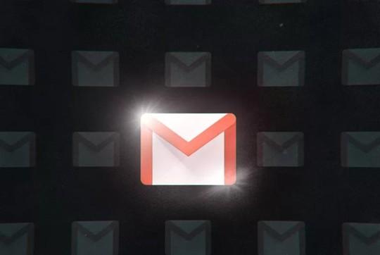 Google cho phép bên thứ ba đọc email của người dùng? - Ảnh 1.