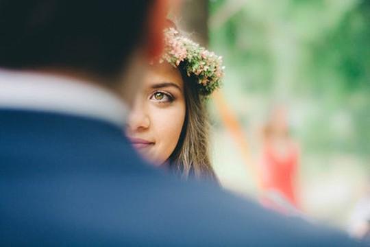 Giải pháp xóa tan vấn đề nhạy cảm của cô dâu trước ngày cưới - Ảnh 1.